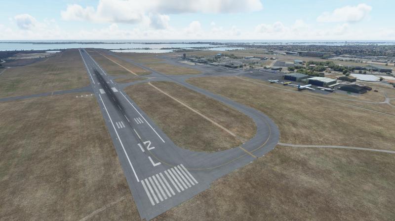 2021-05-17 18_09_03-Microsoft Flight Simulator - 1.15.10.0.png