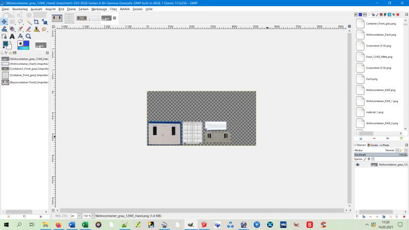 2073613979_Screenshot(322).thumb.png.d4d256607de1caf4eca1c58bcf75d81d.png