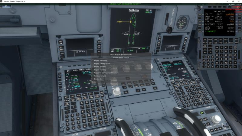 Desktop Screenshot 2021.05.13 - 13.14.53.70.png