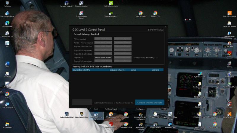 Desktop Screenshot 2021.05.20 - 17.41.55.58.png