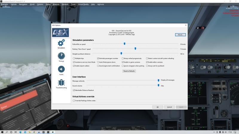 Desktop Screenshot 2021.05.19 - 17.36.09.21.png