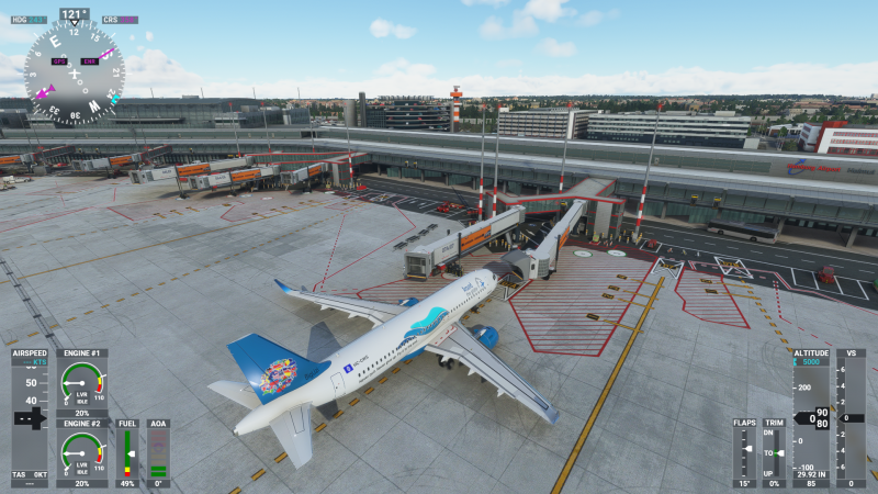 Microsoft Flight Simulator 07.05.2021 17_32_46.png
