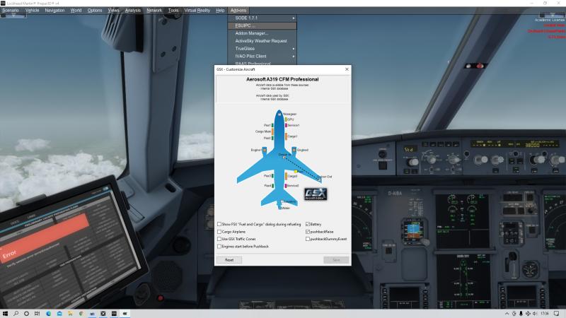 Desktop Screenshot 2021.05.19 - 17.36.30.48.png