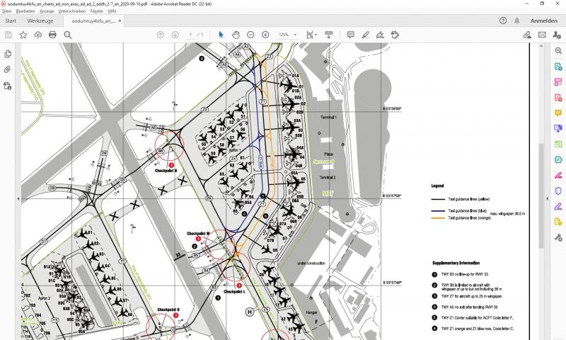 oodumtuy4lxfu_en_charts_ad_non_airac_ed_ad_2_eddh_2-7_en_2020-09-10.pdf - Adobe Acrobat Reader DC (32-bit) 07.05.2021 16_28_29.png