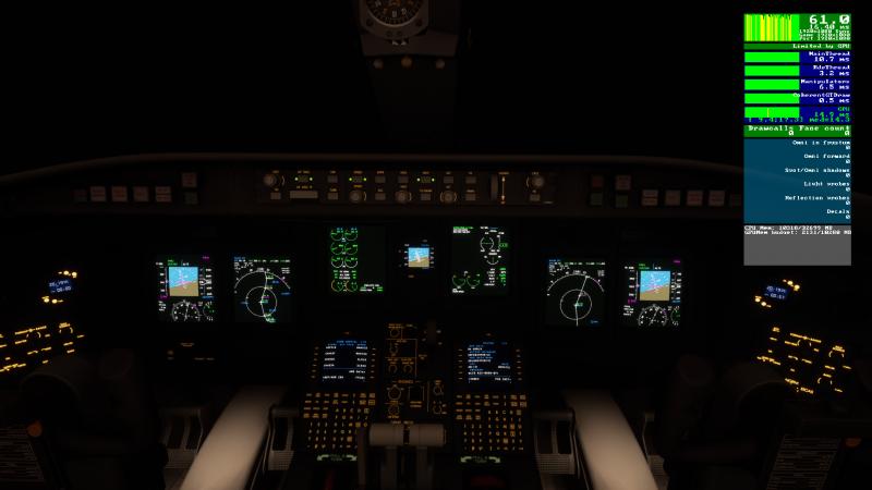 Microsoft Flight Simulator 03_05_2021 21_19_27.png