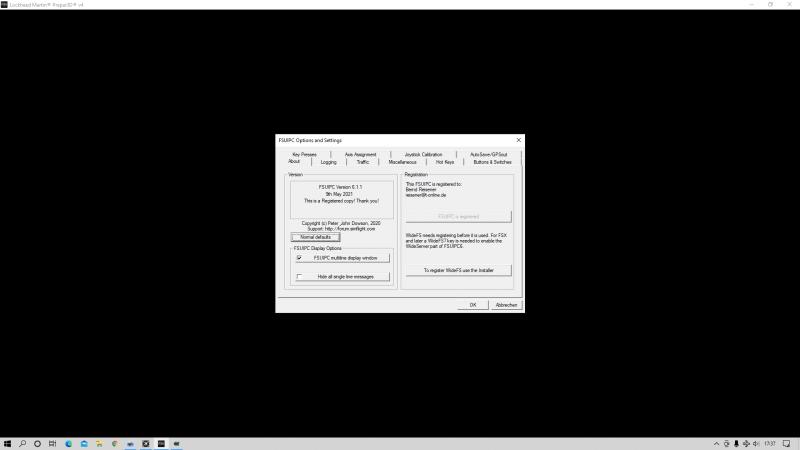Desktop Screenshot 2021.05.19 - 17.37.43.38.png