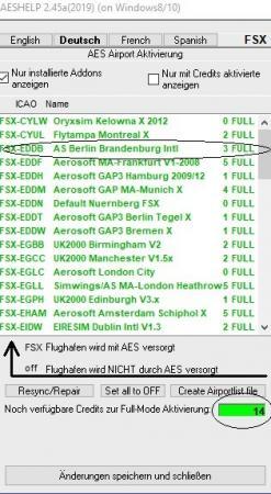 AES-credits.thumb.jpg.4d05938695e5ebdc5b8f5fd188432c41.jpg
