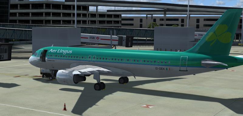Aerosoft_Airbus_P3Dv4_distortion.thumb.jpg.bfc151f74f3c6b7575082506440f5f32.jpg