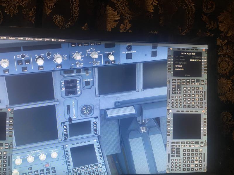 D83D19CB-4A28-4F5D-997F-C52D74E6E6EE.jpeg