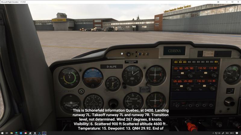 FlightSimulator_u9i0yAR3Uz.jpg