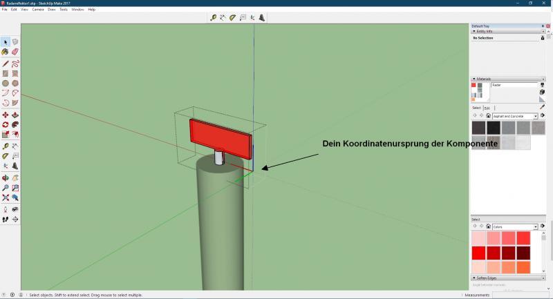 Radarproblem.thumb.jpg.43af0c36d8fade4dec481b4c80d770fd.jpg