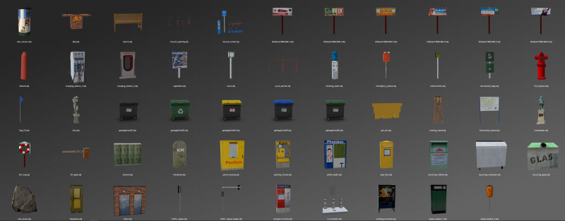 details_all_objects.png