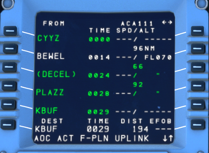 display005.png.3d5bfbdfe8378c95ec33c266bbb16a07.png