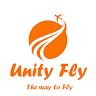 Unity Fly