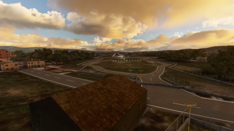 Microsoft Flight Simulator Screenshot 2021.06.22 - 12.19.34.69.png