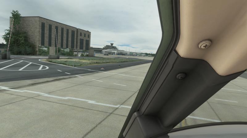 Microsoft Flight Simulator Screenshot 2021.06.12 - 10.43.54.21.png