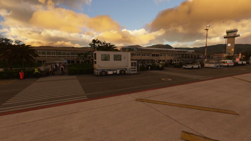 Microsoft Flight Simulator Screenshot 2021.06.22 - 12.17.27.50.png