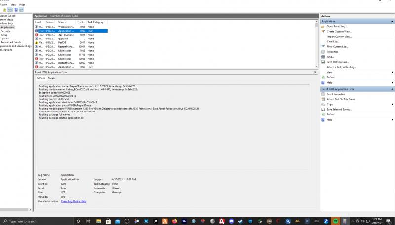 Screenshot (484).png