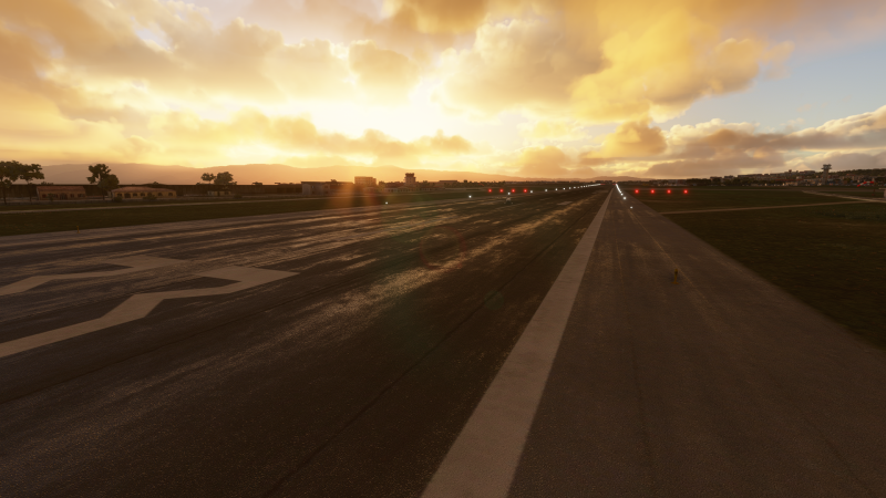 Microsoft Flight Simulator Screenshot 2021.06.22 - 12.16.02.53.png