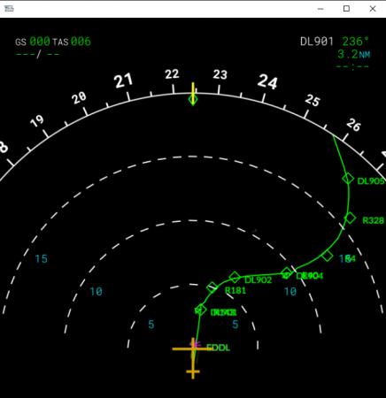 Screenshot 2021-06-05 091433_A320neo.png