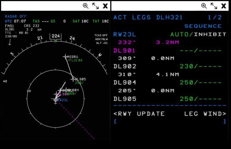 Screenshot 2021-06-05 090755_CRJ_Modru1k.png