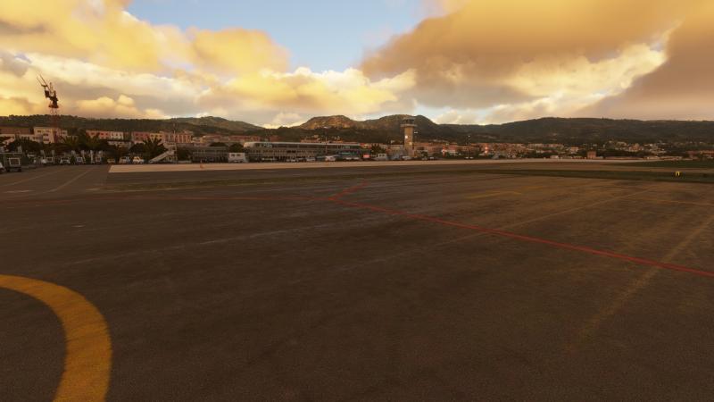 Microsoft Flight Simulator Screenshot 2021.06.22 - 12.16.53.35.png