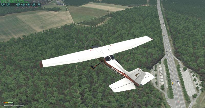 1842362095_Cessna_172SP-2020-01-0518_29_47.thumb.png.f8d7cdac8deb7e3a6f606bde698c8641.png