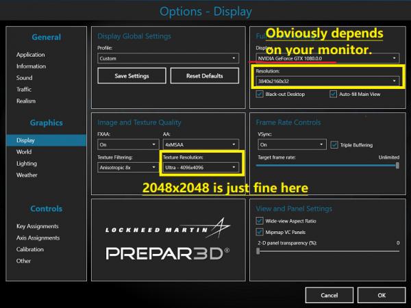 P3D Display.png