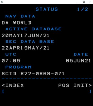 Screenshot 2021-06-05 090916_CRJ.png