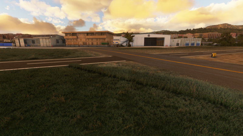 Microsoft Flight Simulator Screenshot 2021.06.22 - 12.17.50.78.png