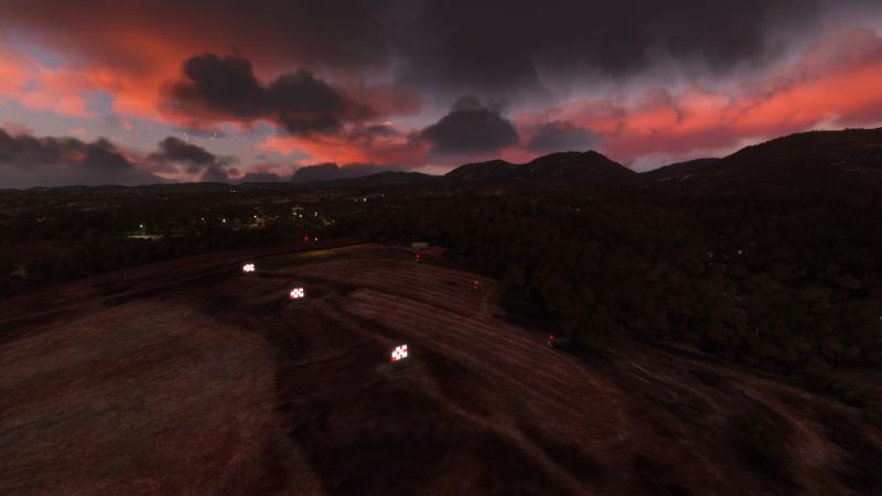 Microsoft Flight Simulator Screenshot 2021.06.22 - 12.20.09.13.png