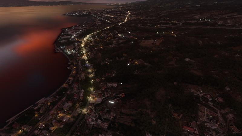Microsoft Flight Simulator Screenshot 2021.06.22 - 12.20.26.08.png