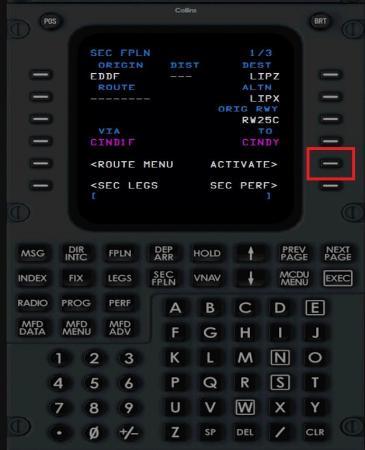 CRJ_Plan3.thumb.jpg.7336474c294d1427a7380ae4c5d79b4e.jpg