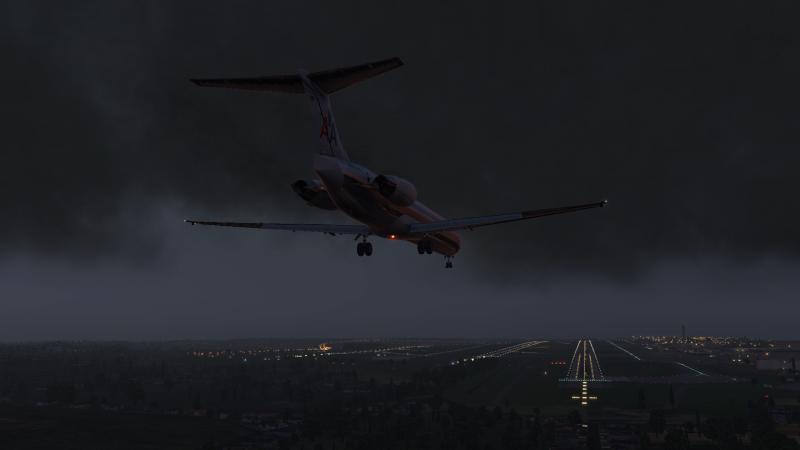 MD-82-KSEA.thumb.png.8cba1d6bcf2153f88ab80c2caffa93eb.png