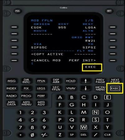 P3Dv52_Plan2.thumb.jpg.a8452090a1105edd749fd522bc8c6555.jpg
