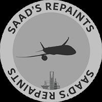 Saad Al-Zhrany