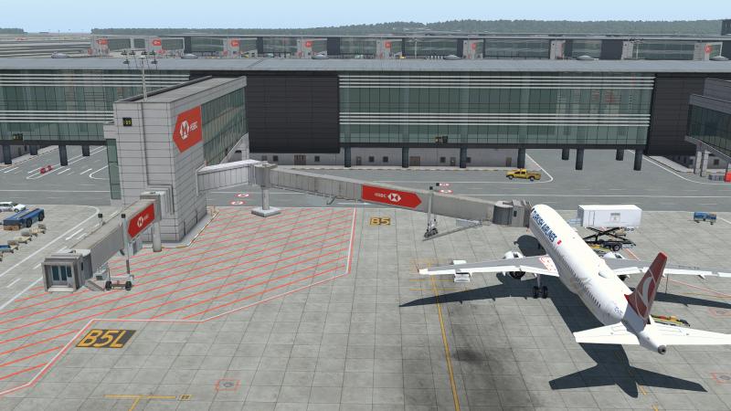 X-Plane_jb6qw2sz4J.png
