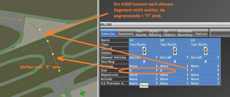 a380.thumb.jpg.782bec90d5b1ad89a0807f48e436b700.jpg