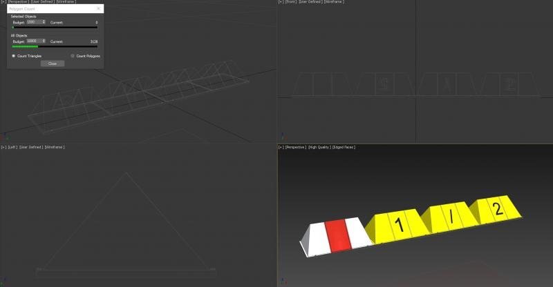 mfs_bahrometrix_hengsen_halbbahnreiter_details.thumb.jpg.a7e3b2e75b593212adbb37bf24e55591.jpg