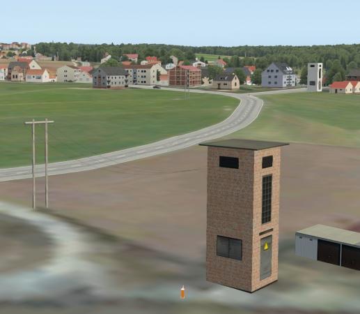 transformer-tower.jpg