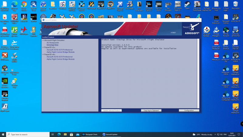 Desktop Screenshot 2021.07.15 - 16.45.46.16.png
