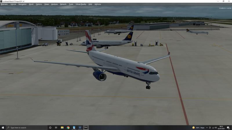 Screenshot (250).png
