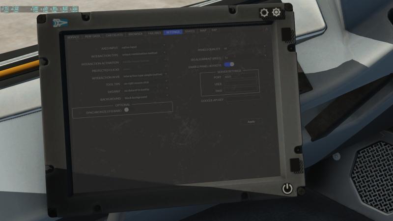 X-Plane Screenshot 2021.07.13 - 10.42.06.24.png