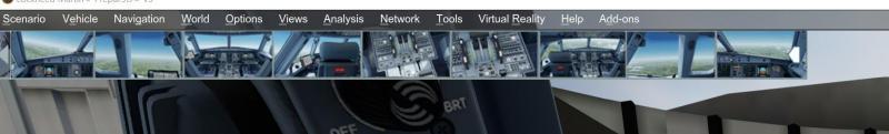view system.jpg