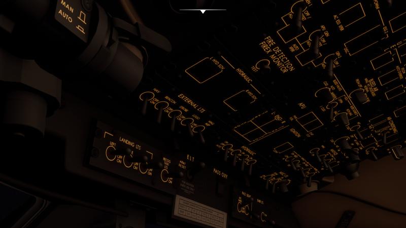 Microsoft Flight Simulator Screenshot 2021.07.06 - 22.03.03.56.png