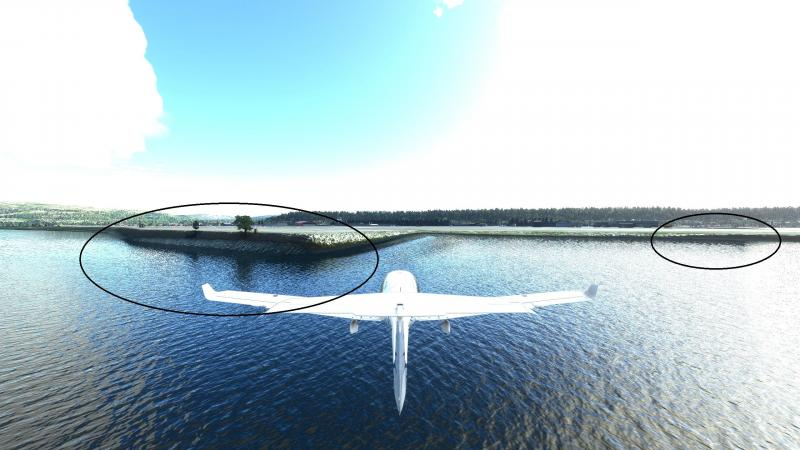 ENAT water slope.jpg