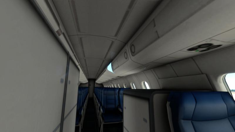 Microsoft Flight Simulator 24.07.2021 23_55_07.png