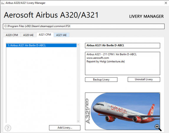 Airbus A320_A321 Livery Manager 2021. 07. 09. 16_56_12.png