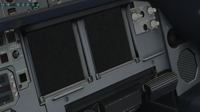X-Plane Screenshot 2021.07.13 - 10.40.35.41.png