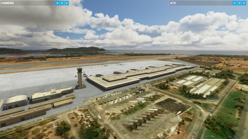 Microsoft Flight Simulator Screenshot 2021.07.15 - 17.16.36.25.png
